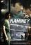 Kaminey - Ungleiche Brüder