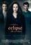 Twilight, chapitre III : Hésitation