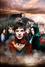 Merlin - die neuen Abenteuer > Staffel 2