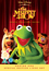 Die Muppet Show > Staffel 1