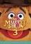 Die Muppet Show > Staffel 3