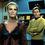 Star Trek > The Mark of Gideon