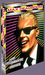 Max Headroom > 1. Staffel