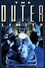 Outer Limits - Die unbekannte Dimension > Staffel 2