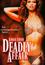 Deadly Affair - Ein verhängnisvolles Spiel