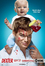 Dexter > Season 4