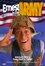 Ernest geht zum Militär