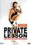 Chuck Norris - Private Lesson: Profitipps zur Selbstverteidigung
