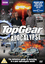 Top Gear Apocalypse