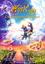 Winx Club 3D - Das magische Abenteuer