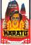 Karato - Der Knochenbrecher aus Singapur