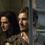 Robin Hood > Wofür es sich zu kämpfen lohnt - Teil 1