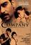 Company - Das Gesetz der Macht