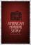 American Horror Story > Season 1