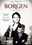 Borgen > Decency in the Middle