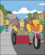 Die Simpsons > Die Springfield-Bürgerwehr