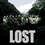 Lost > Season Two
