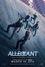 Divergente 3 : Allegiant