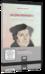 Reformation - Der herausfordernde Kampf um wahre Freiheit