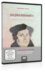 Bildung und Wissenschaft im Licht der Reformation