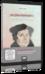 Warum die Christenheit wieder eine Reformation braucht