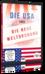 Die USA und die neue Weltordnung