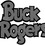 Buck Rogers > Tomorrow`s World