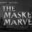 The Masked Marvel > The Masked Crusader