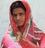 Anjali Jadhav