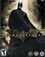 Batman Begins: The Video Game