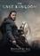 The Last Kingdom > Series 2