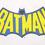 Batman und Robin > The Executioner Strikes
