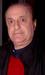 Giorgio Bracardi