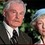 Agatha Christie's Marple > The Murder at the Vicarage