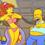 Los Simpson > Homero se va de juerga